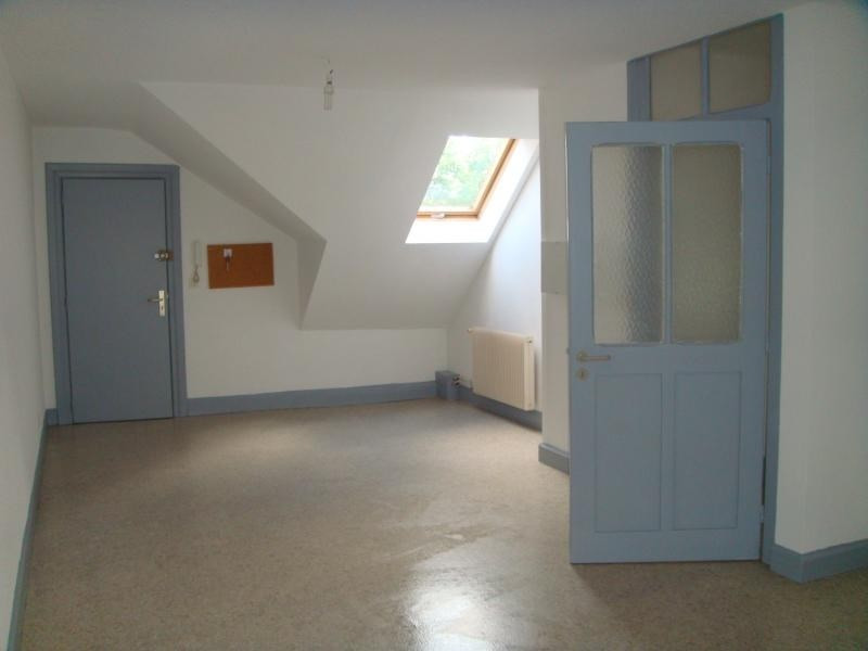 Rental apartment Mulhouse 620€ CC - Picture 8
