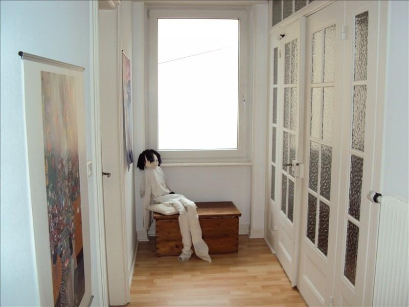 Sale house / villa Riedisheim 510000€ - Picture 8