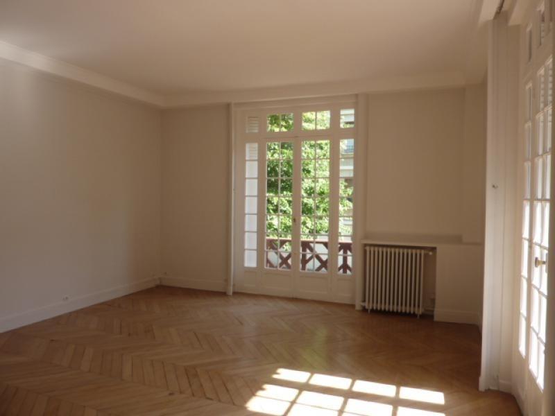 Sale apartment Villennes sur seine 239000€ - Picture 1