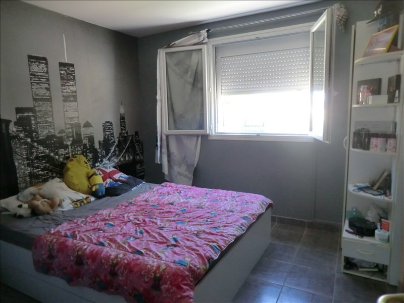 Sale house / villa Latour bas elne 399000€ - Picture 10