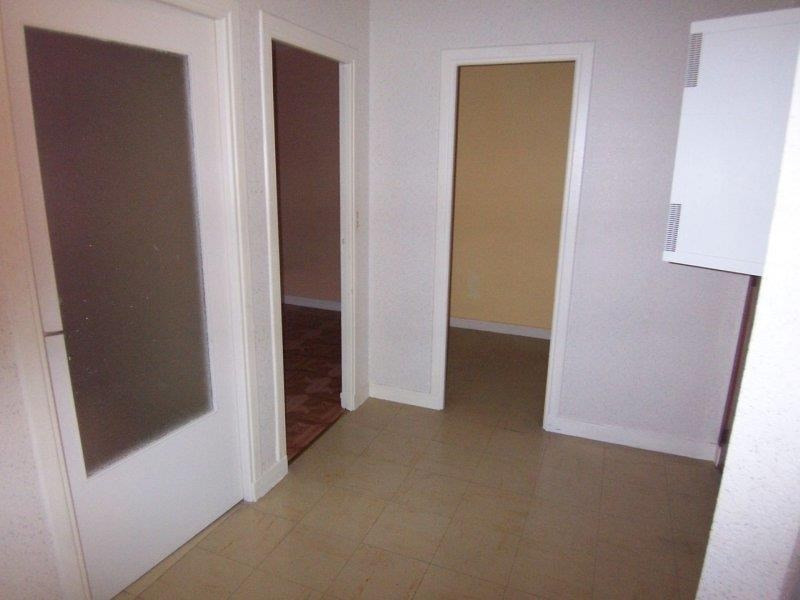 Location appartement Troyes 390€ CC - Photo 6