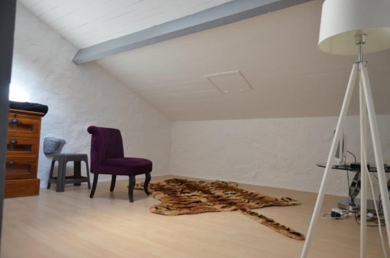 Vente maison / villa Pietrosella 224000€ - Photo 3