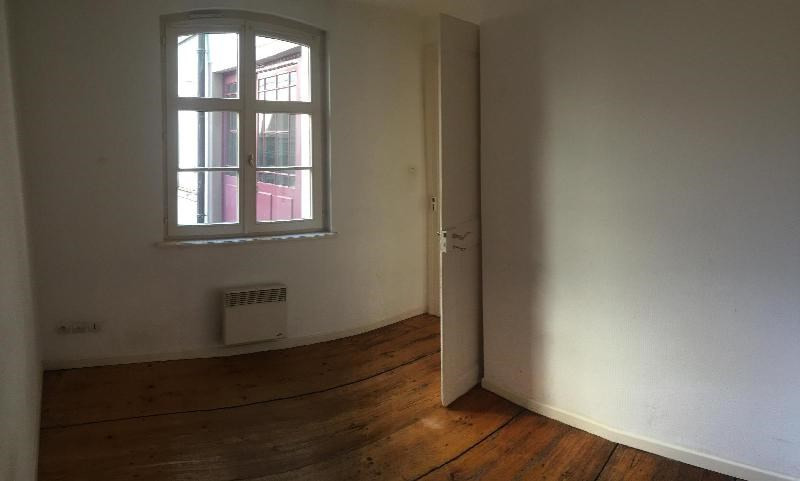 Location appartement Strasbourg 590€ CC - Photo 6