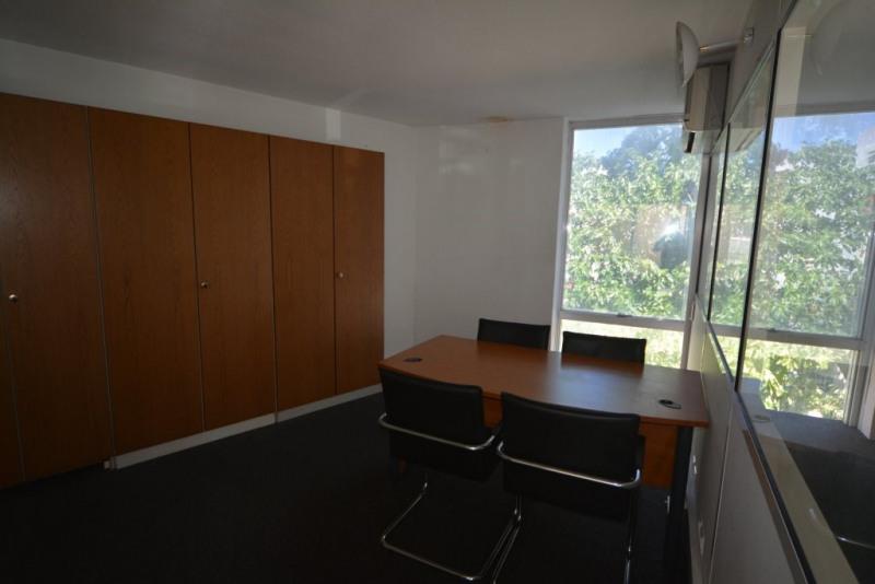 Verhuren  werkplaats Antibes 3840€ HT/CC - Foto 7