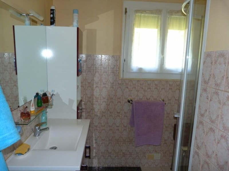 Sale house / villa Secteur douchy 96400€ - Picture 6