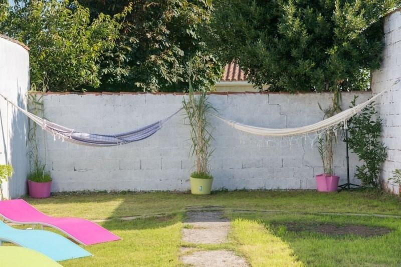 Sale house / villa Olonne sur mer 235000€ - Picture 7