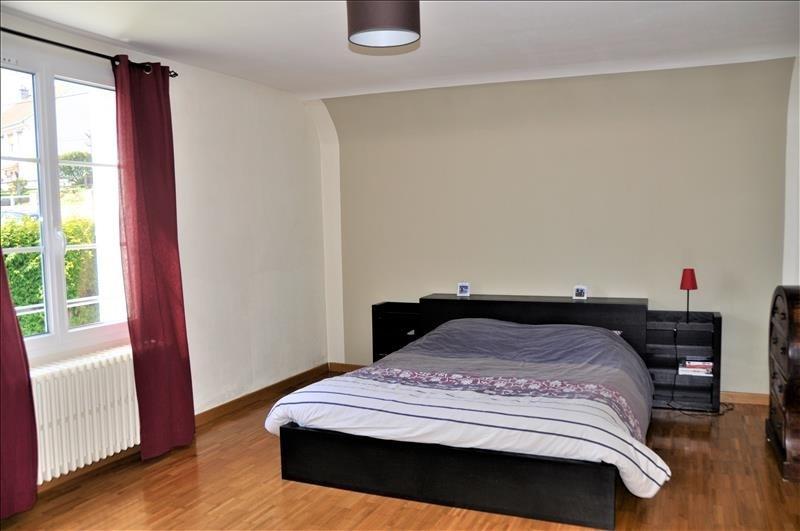 Vente maison / villa Soissons 345000€ - Photo 9