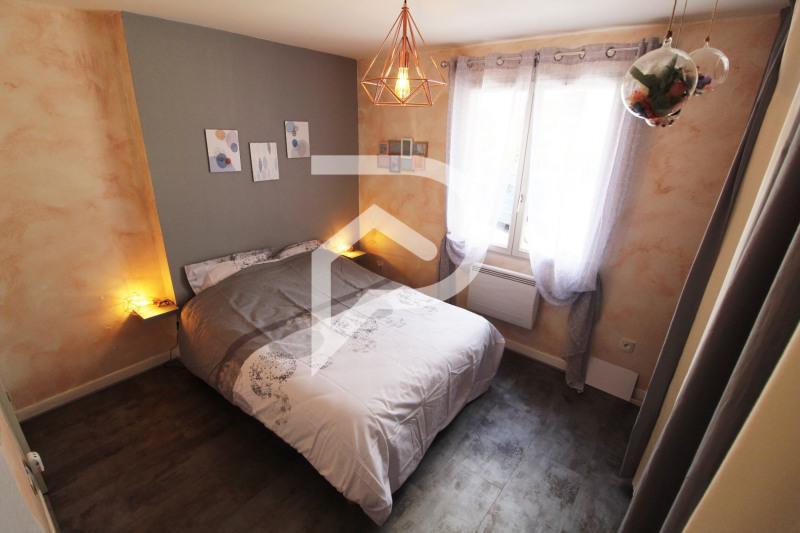 Sale house / villa Saint leu la foret 375000€ - Picture 7
