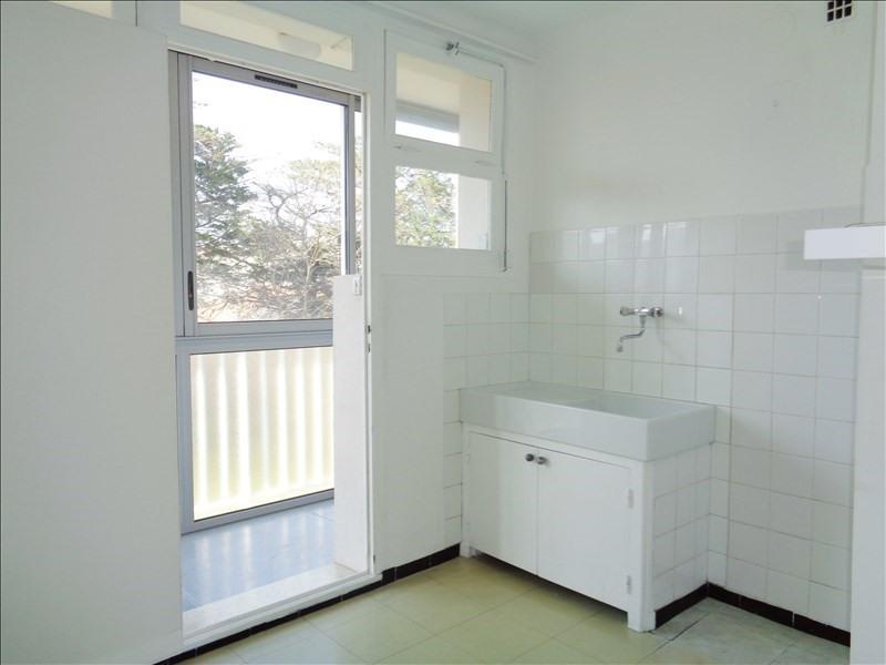 Rental apartment Seyne sur mer 750€ CC - Picture 4