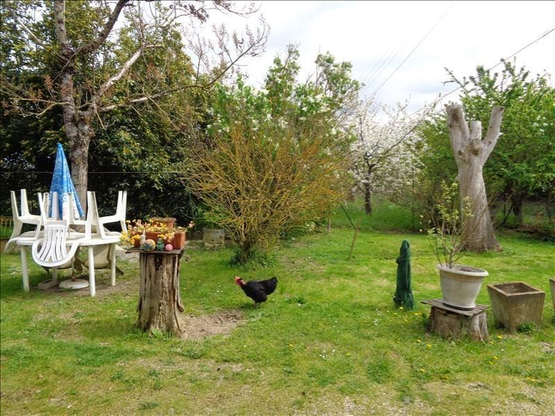 Vente maison / villa Auch 139000€ - Photo 2