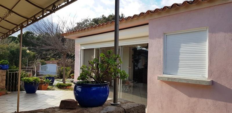 Vente maison / villa Porto-vecchio 1030000€ - Photo 25