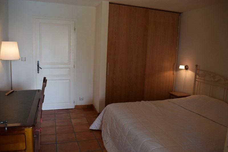 Verkoop van prestige  huis Tourrettes 955000€ - Foto 21