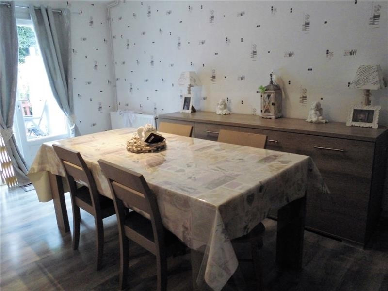 Sale house / villa Verquin 152 000€ - Picture 3