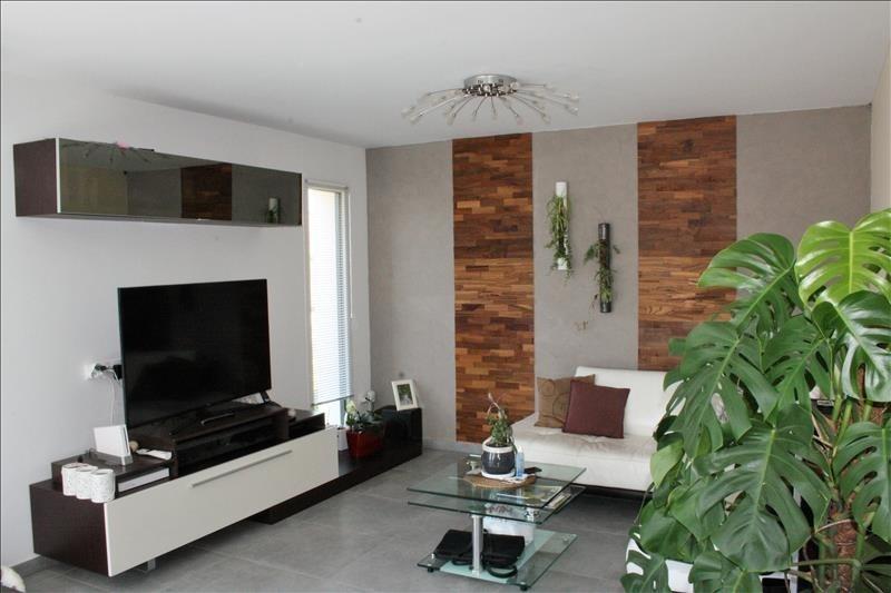 Vente maison / villa Rohr 388500€ - Photo 6