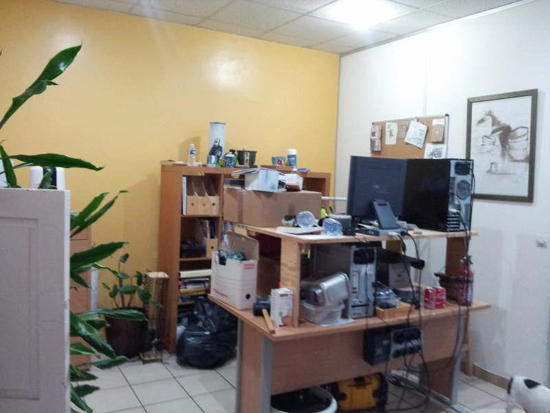 Location Local commercial Fontenay-aux-Roses 0