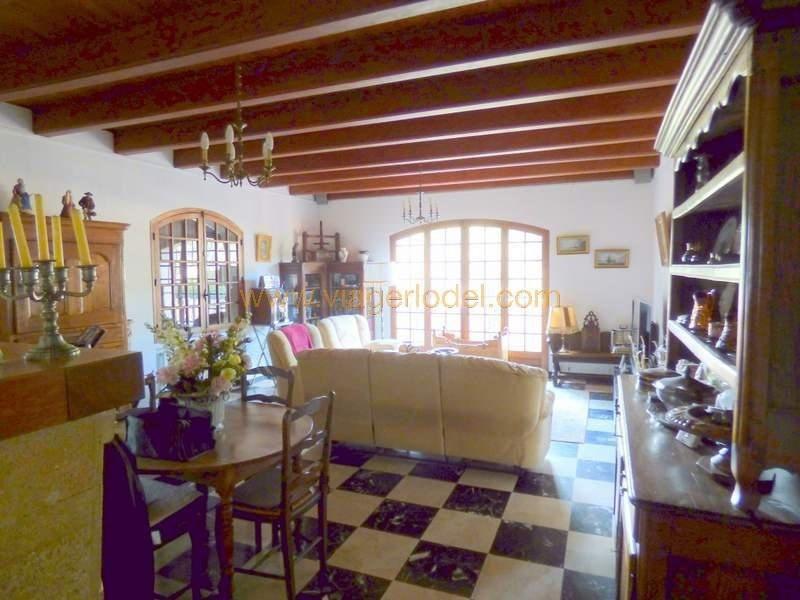 casa Roquefort-la-bédoule 125000€ - Fotografia 8