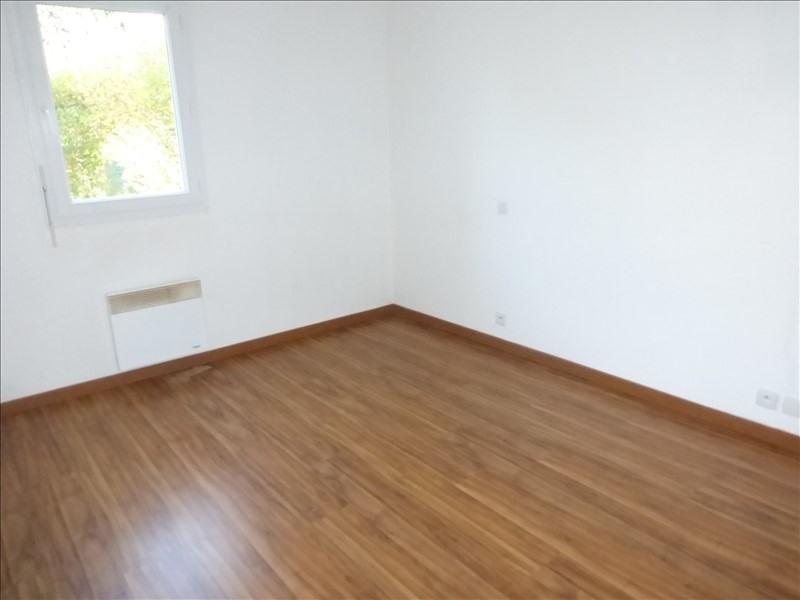 Vente appartement Rochefort 137800€ - Photo 3
