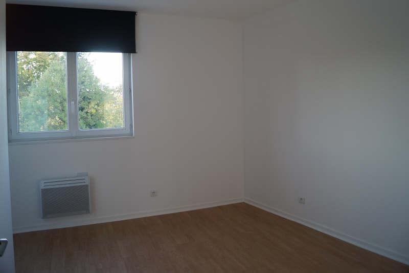Affitto appartamento Arras 485€ CC - Fotografia 4
