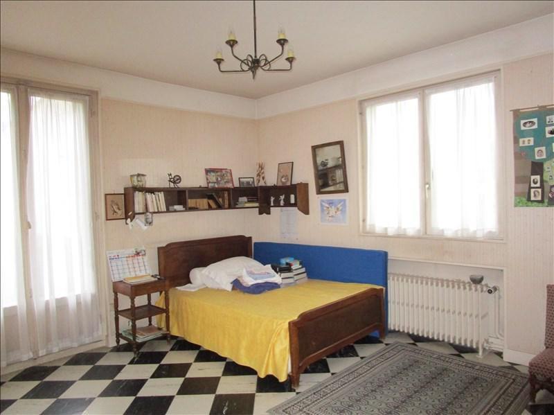 Vente maison / villa Le chesnay 1240000€ - Photo 6