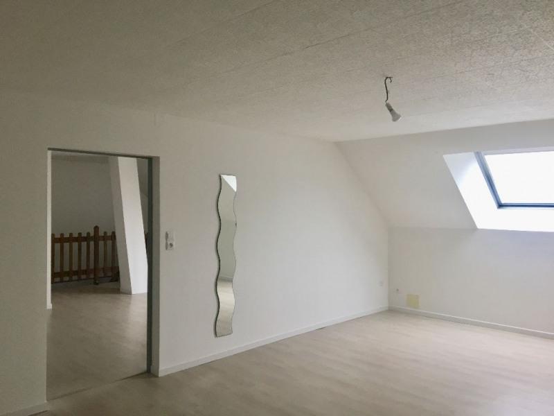 Venta  casa Goincourt 292000€ - Fotografía 7