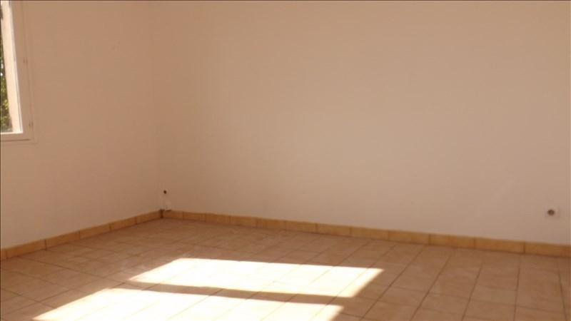 Rental apartment Meaux 450€ +CH - Picture 3