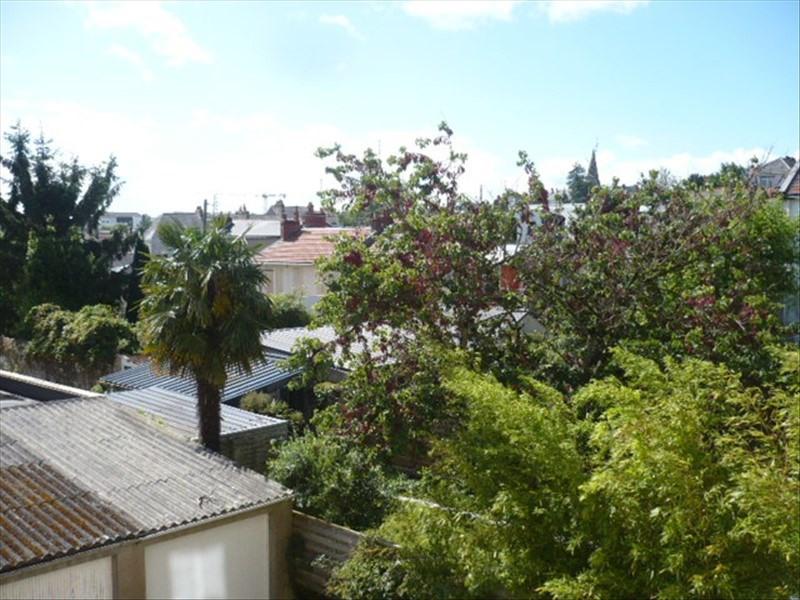 Vente appartement Nantes 172260€ - Photo 2