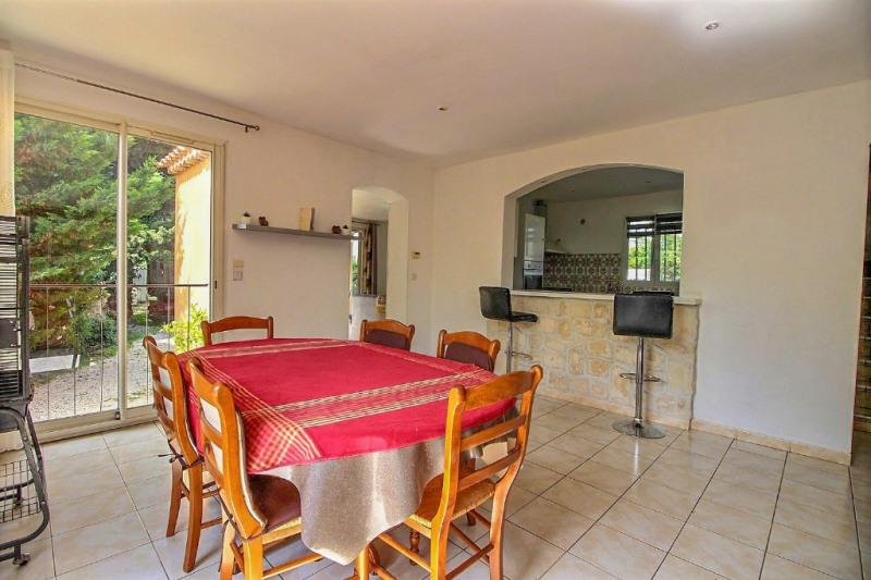 Vente maison / villa Bellegarde 285000€ - Photo 4