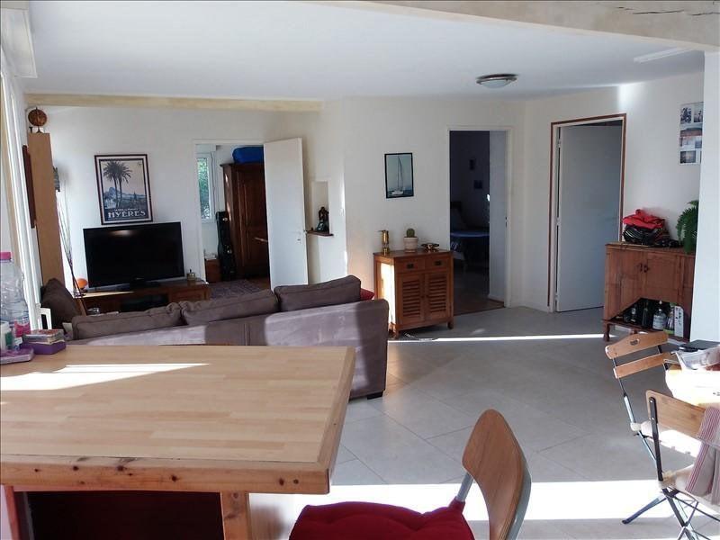 Vente appartement Giens 254000€ - Photo 7