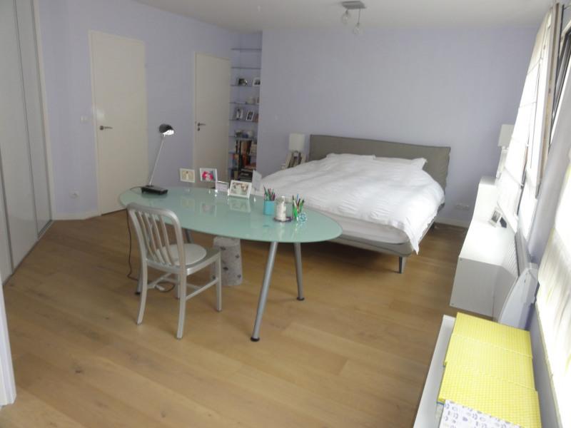 Vente appartement Lyon 4ème 779500€ - Photo 6