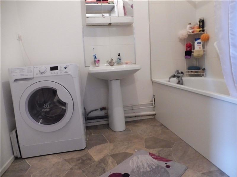 Sale apartment Sarcelles 156000€ - Picture 7