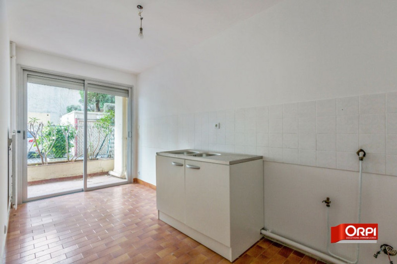 Vente appartement Nice 260 000€ - Photo 4
