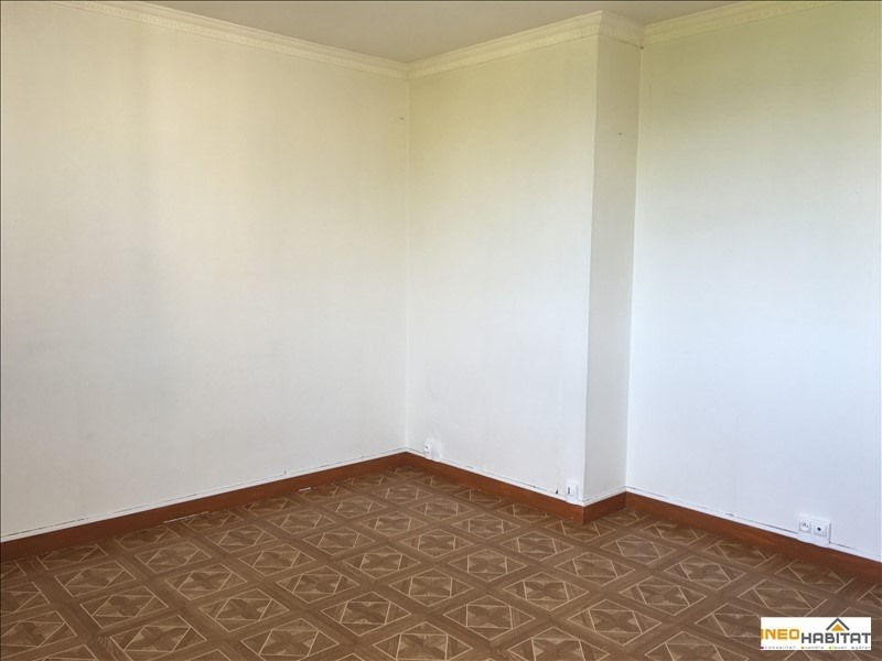 Location appartement Rennes 650€ CC - Photo 2