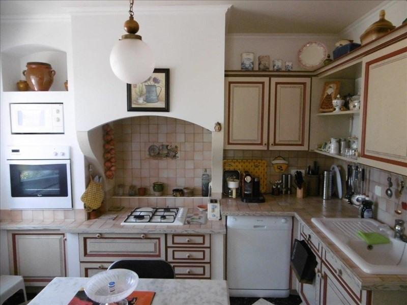 Produit d'investissement maison / villa Le thor 472500€ - Photo 3
