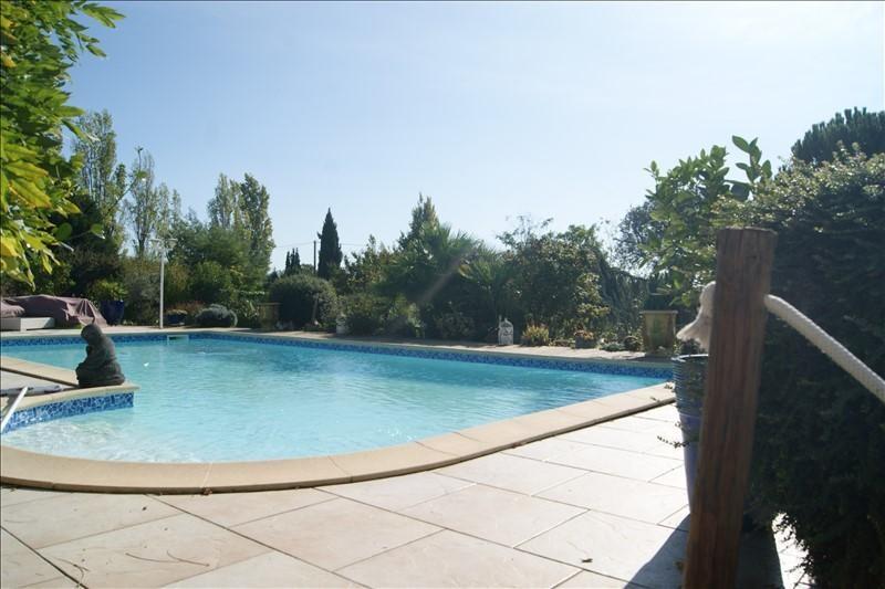 Vente de prestige maison / villa 3 mn st orens de gameville 595000€ - Photo 2