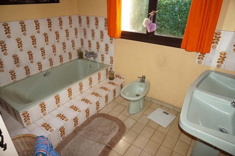Verkoop  huis Vienne 322000€ - Foto 13