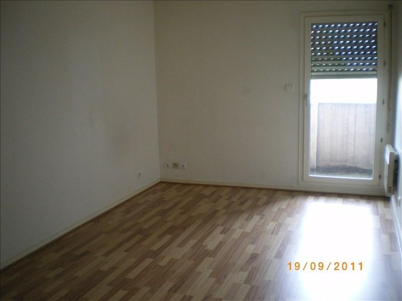 Location appartement Toulouse 578€ CC - Photo 1