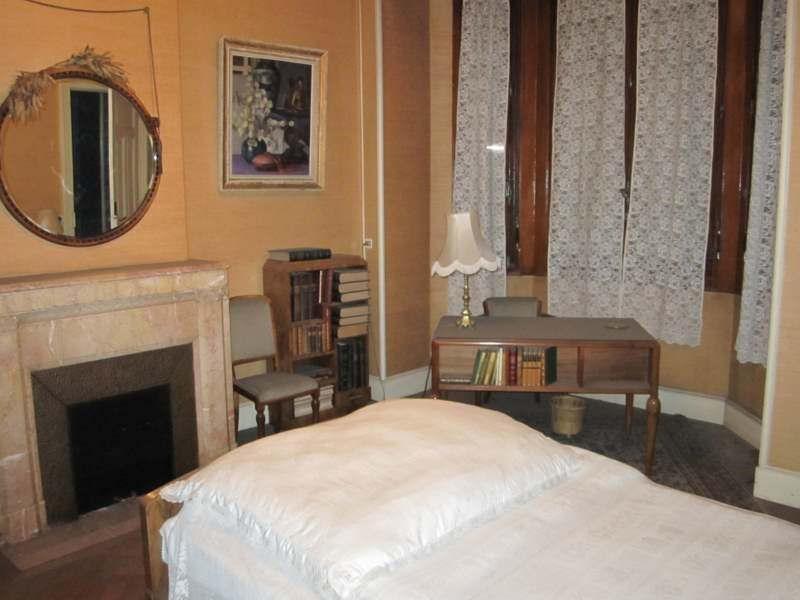 Immobile residenziali di prestigio casa Albi 420000€ - Fotografia 6