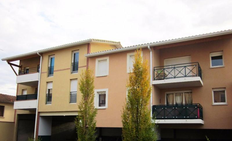 Vente appartement Agen 62000€ - Photo 6