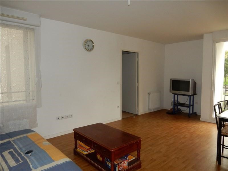 Location appartement Garges les gonesse 1 100€ CC - Photo 3