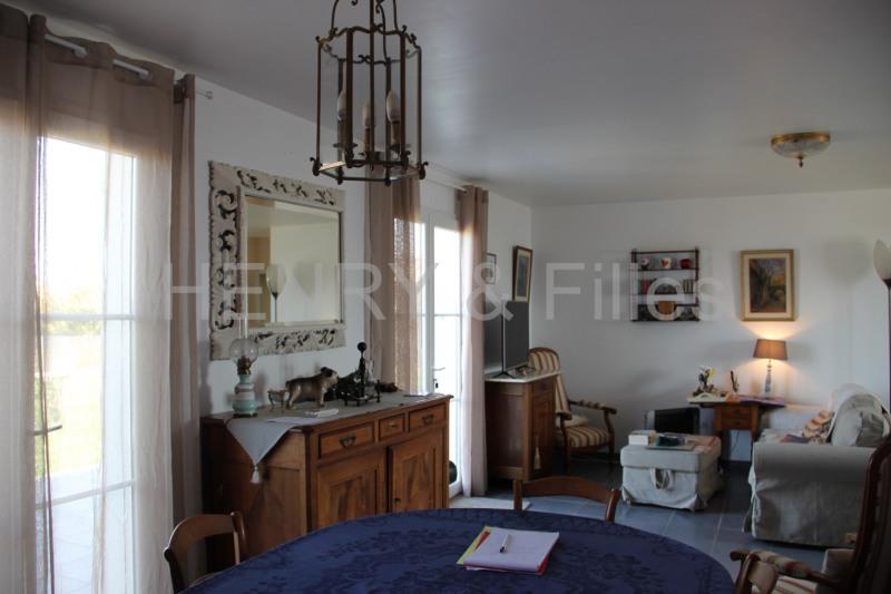 Sale house / villa Lombez 215000€ - Picture 15
