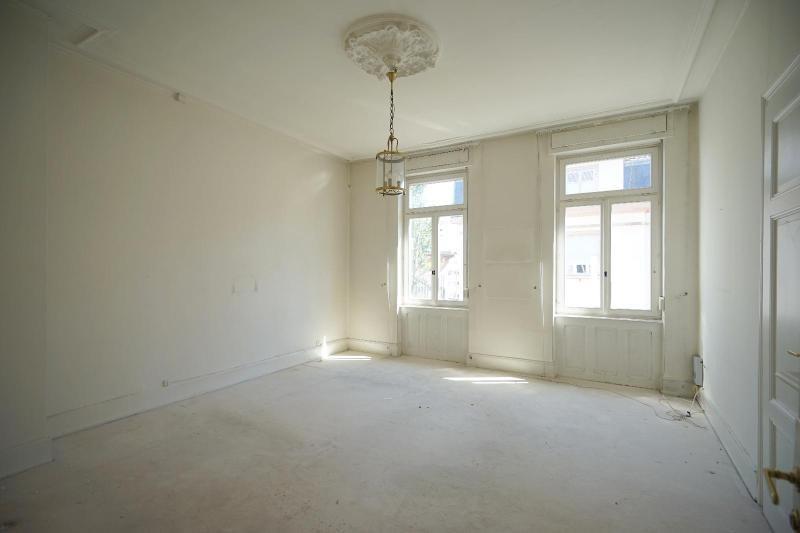 Vente de prestige appartement Strasbourg 815000€ - Photo 4