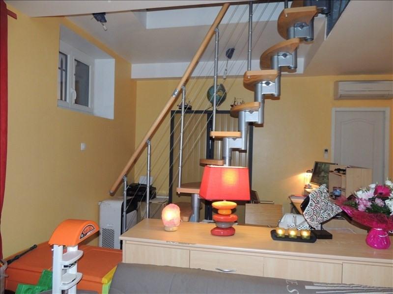 Sale apartment Boucau 262000€ - Picture 4