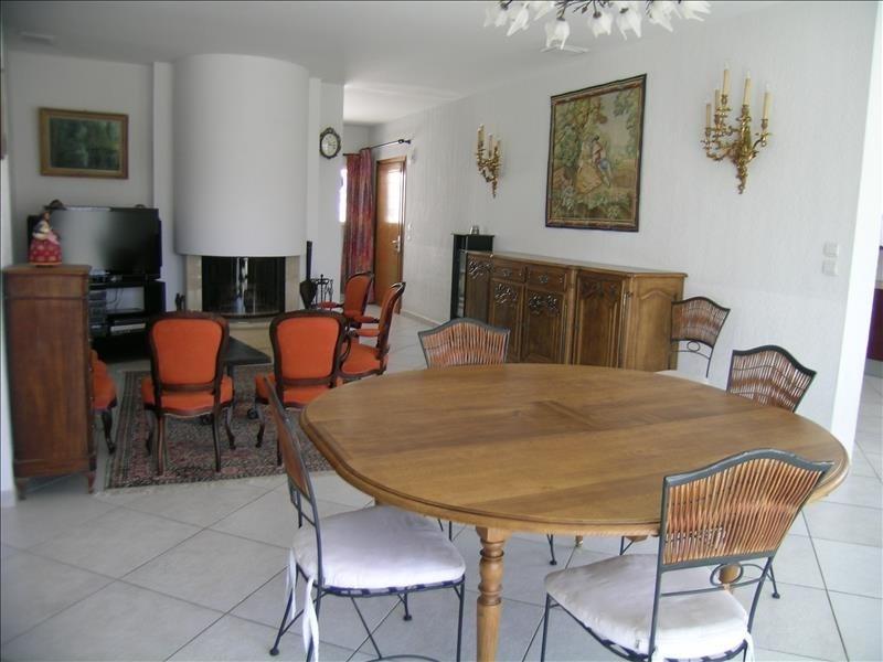 Vente de prestige maison / villa Latour bas elne 570000€ - Photo 6