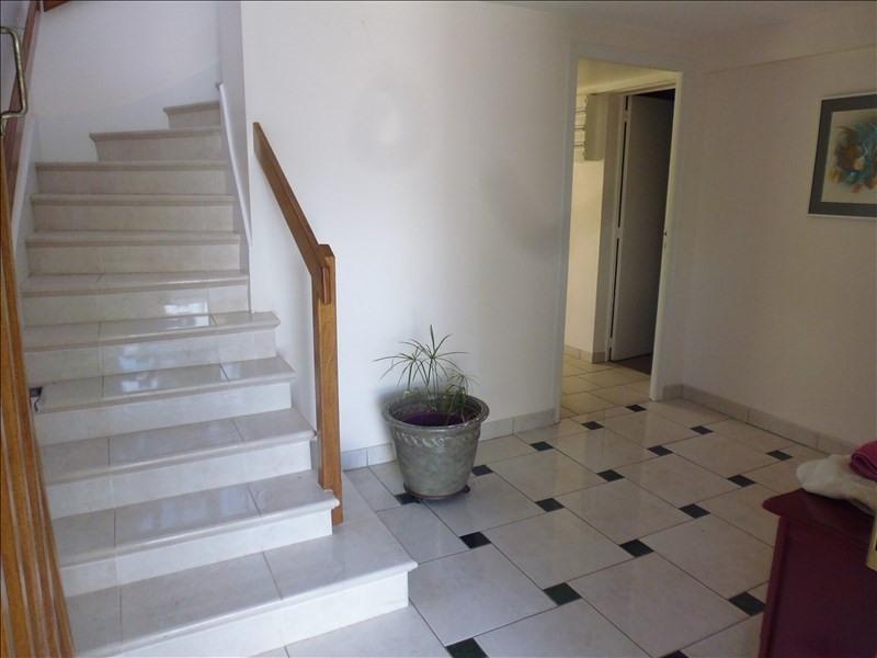 Vente maison / villa Poitiers 252000€ -  6