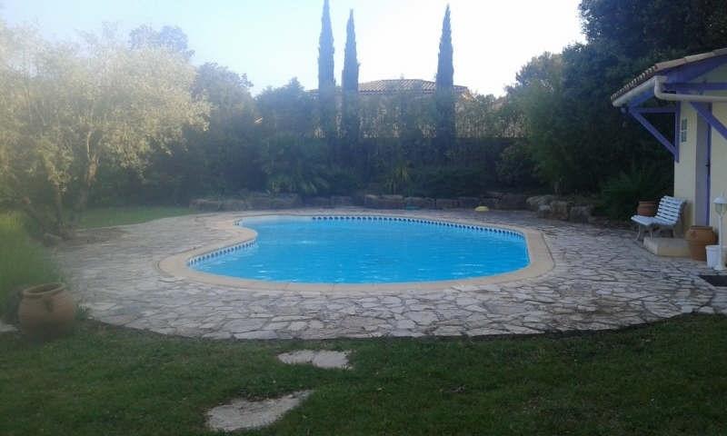 Vente de prestige maison / villa Sollies pont 570000€ - Photo 1