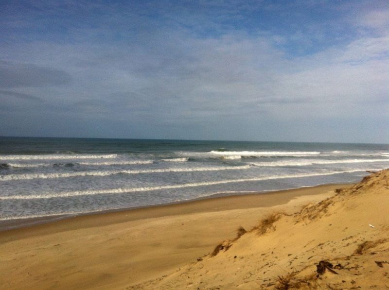 Sale apartment Biscarrosse plage 119 000€ - Picture 3