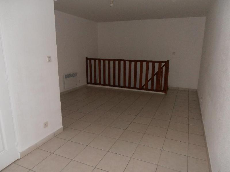 Location appartement Oyonnax 361€ CC - Photo 7