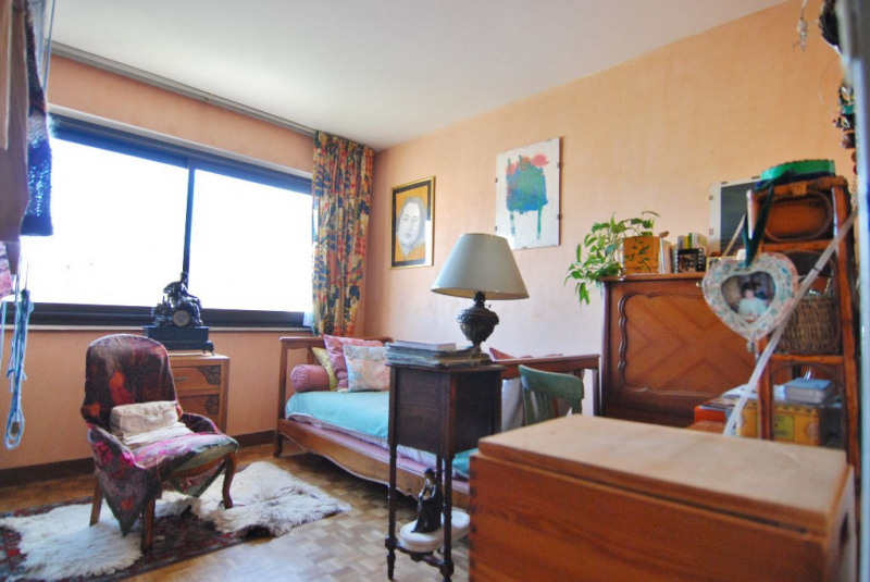 Vente appartement La garenne colombes 395000€ - Photo 4