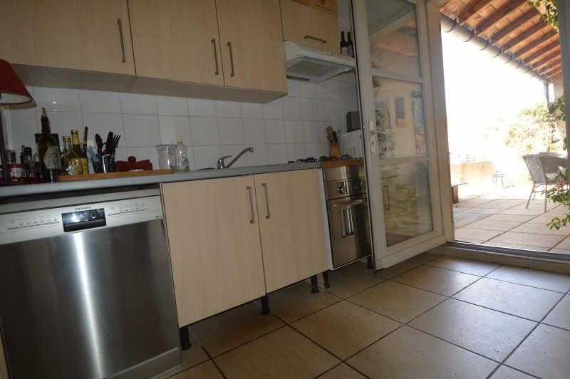 Prodotto dell' investimento appartamento Avignon intra muros 498200€ - Fotografia 6