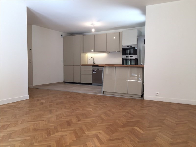 Location appartement Rueil malmaison 2 200€ CC - Photo 2